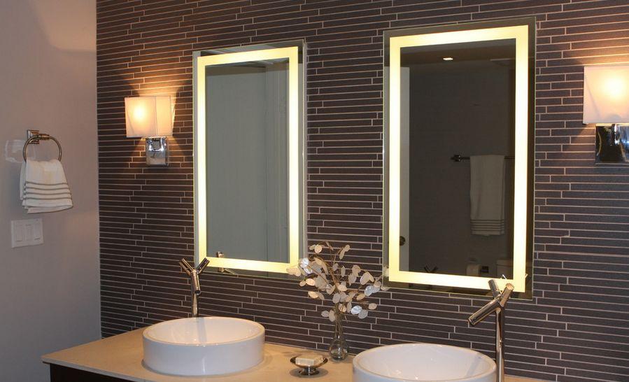 mirror 6.jpg