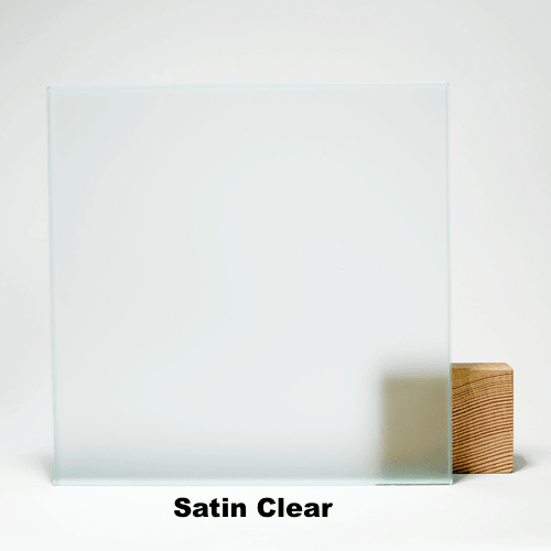 Satin-Clear-compressor.png