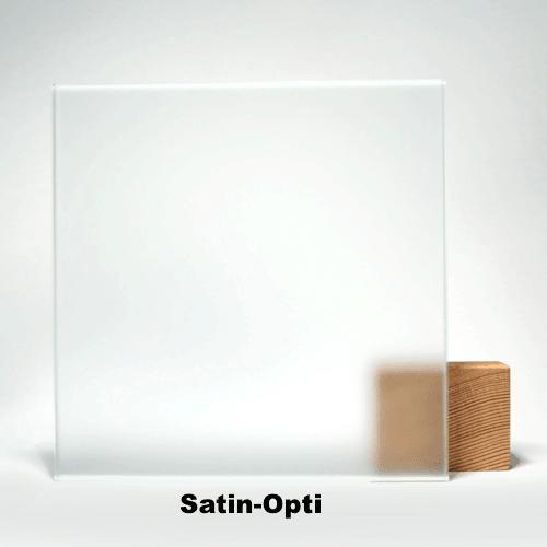 Satin-Opti-compressor.png