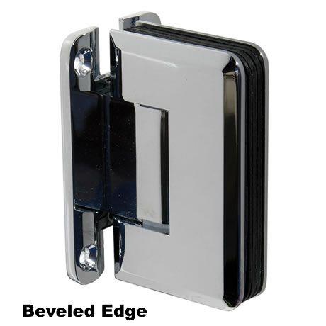 Beveled-Edge-compressor.jpg