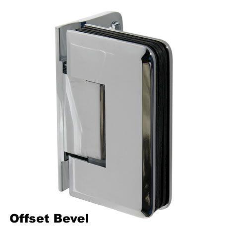 Offset-Beveled-Edge-compressor.jpg