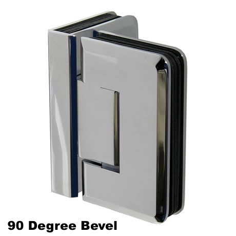 90-Degree-Beveled--compressor.jpg