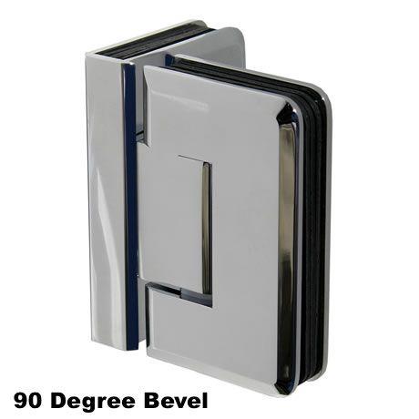 90-Degree-Beveled--compressor.jpg