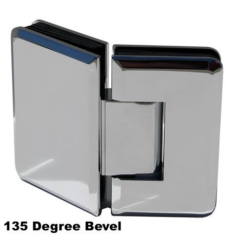 135-Degree-Beveled-compressor.jpg
