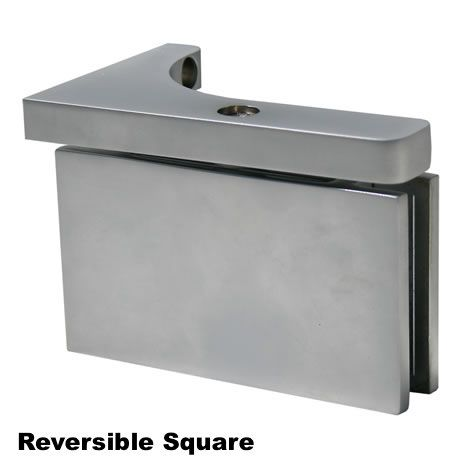 Reversible-Square-compressor.jpg
