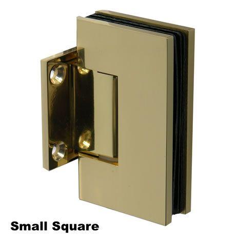 Small-Plate-Square-compressor.jpg