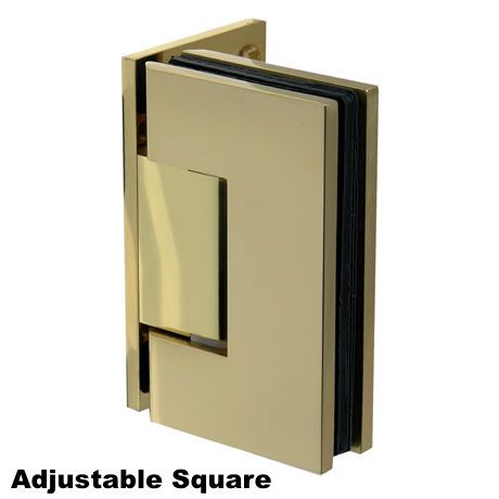 Adjustable-Square-compressor.jpg