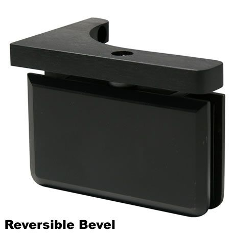 Reversible-Beveled-compressor.jpg