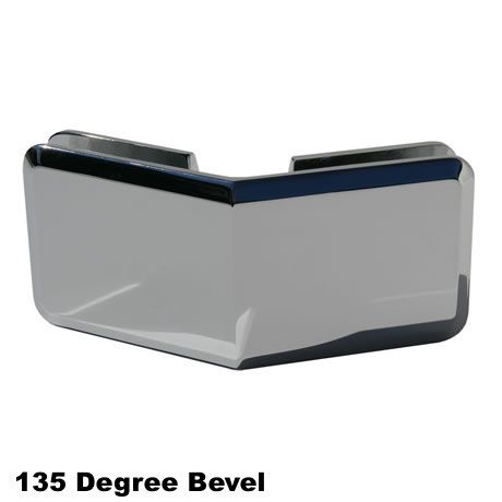 135-Degree-beveled-clip-compressor.jpg