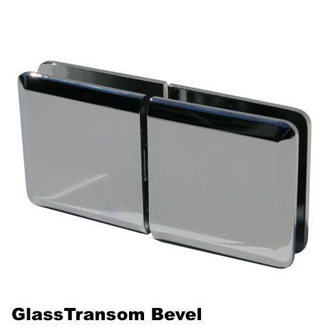 GlassTransom-Beveled-compressor.jpg