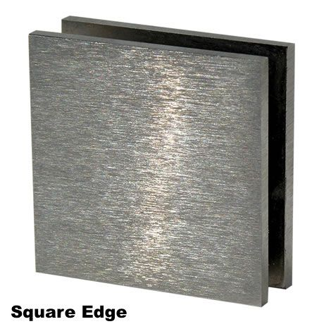 Square-edge-clip-compressor.jpg