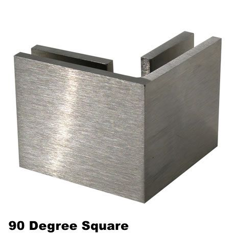 90-Degree-square-clip-compressor.jpg
