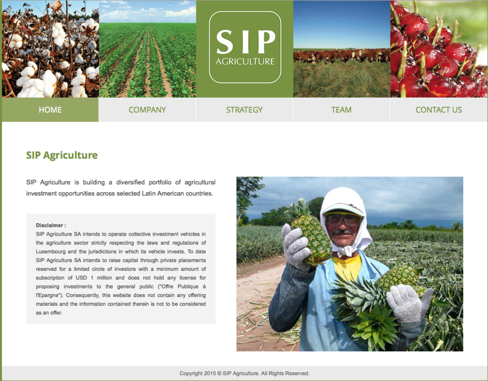 www.sipagriculture.com