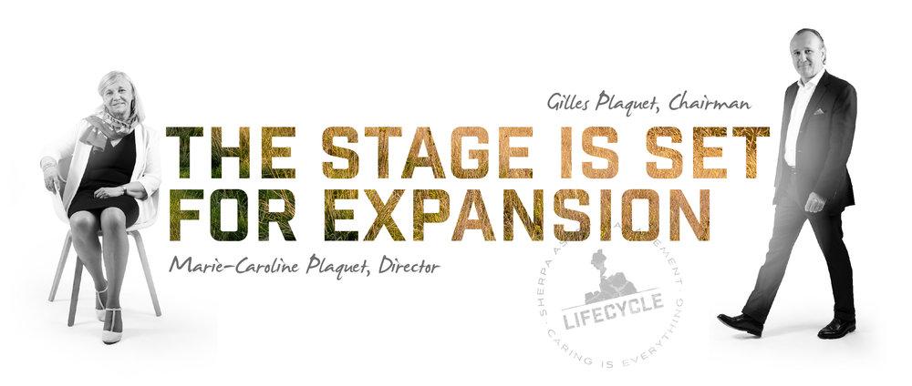 sherpa-life-cycle-banner.jpg
