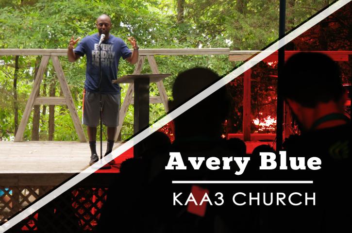 Avery Church Art_00000.jpg