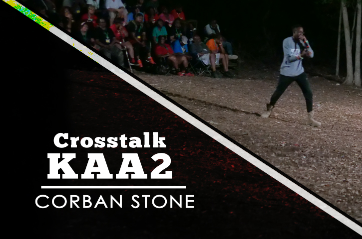 Crosstalk Corban Art_00000.jpg
