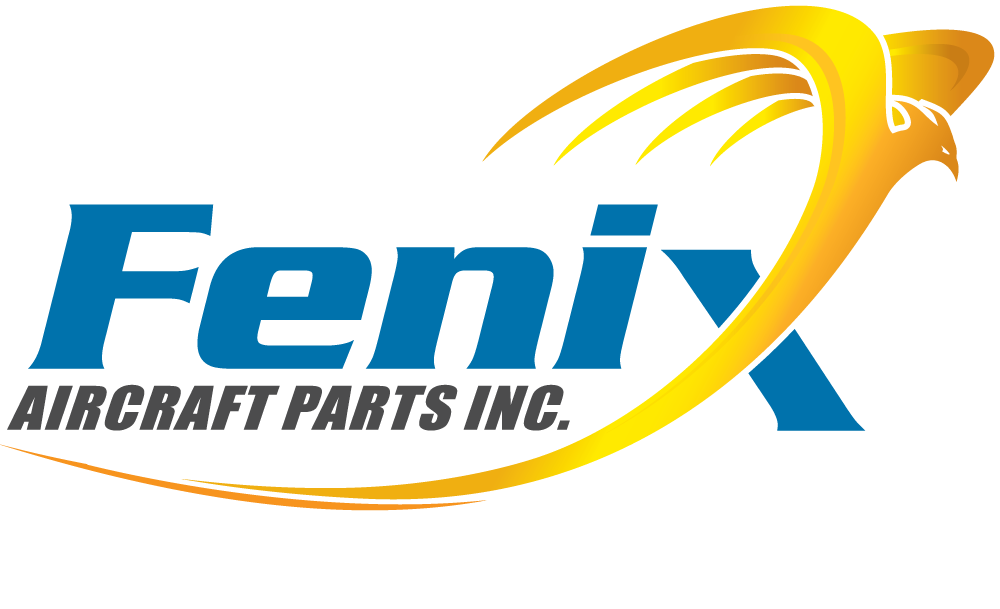 Fenix Aircraft Parts, Inc.