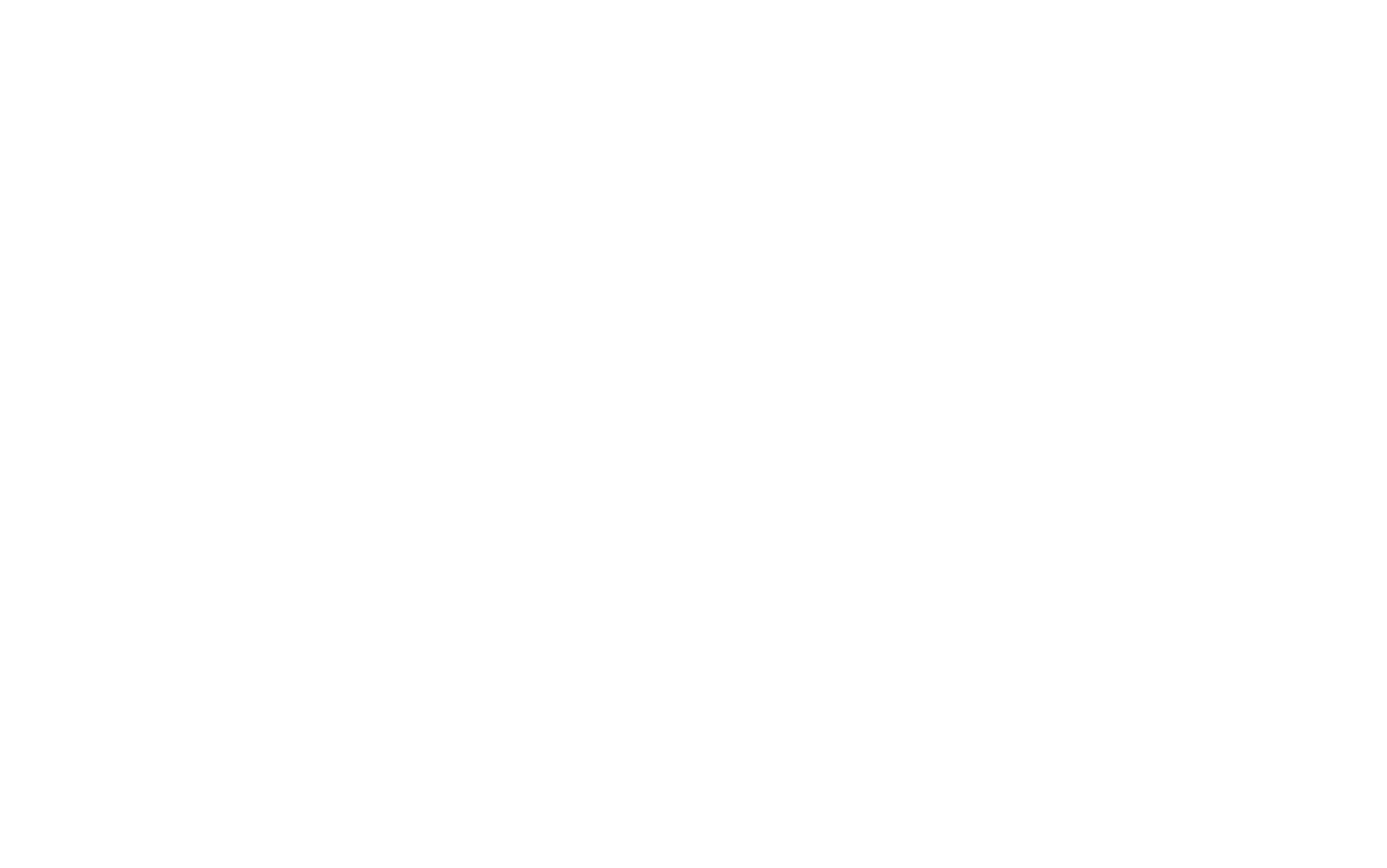 Dutch Cabinet Company – True Amish Craftsmanship + Quality Cabinetry + Affordable Work + Cabinet Maker