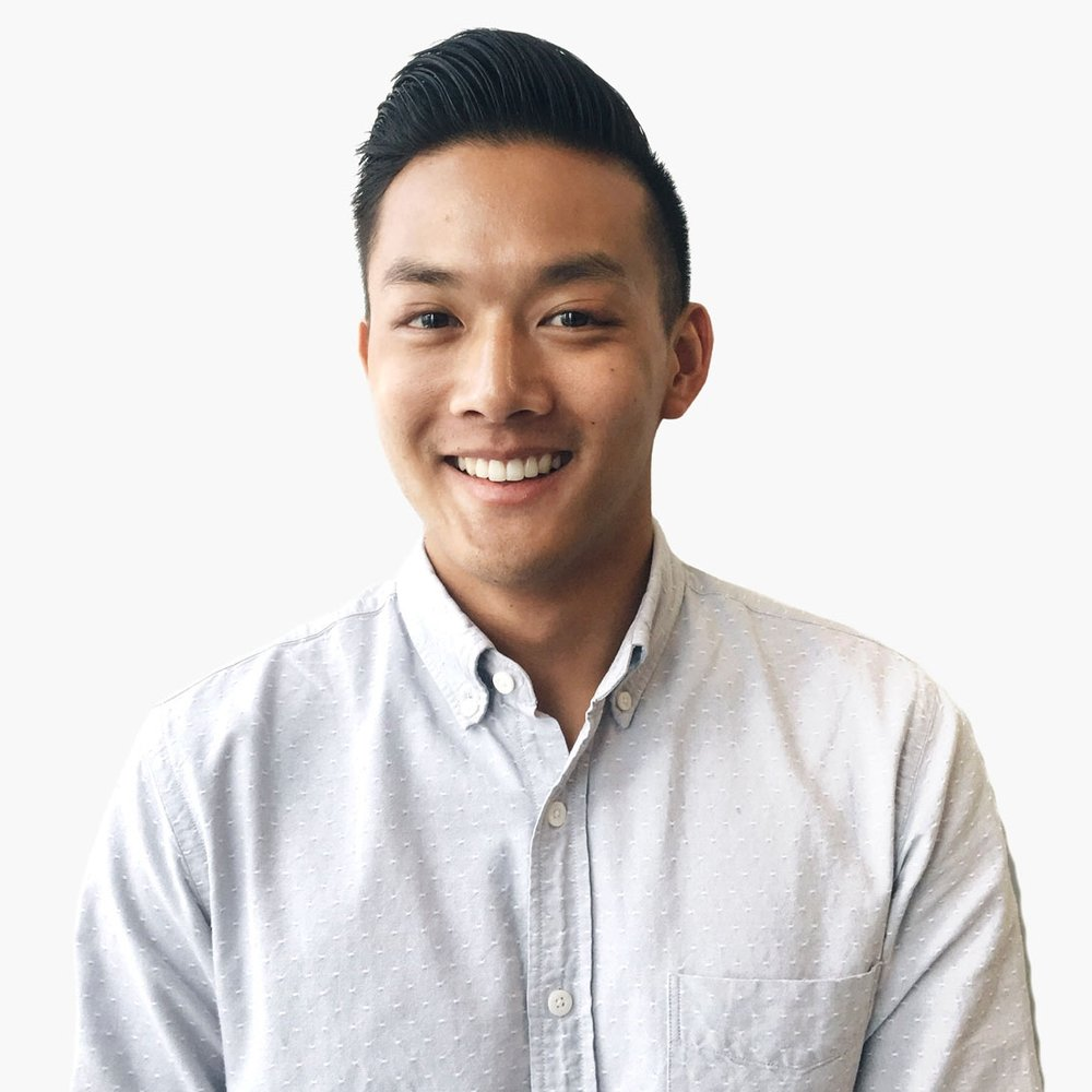 Chris Ng Engineer