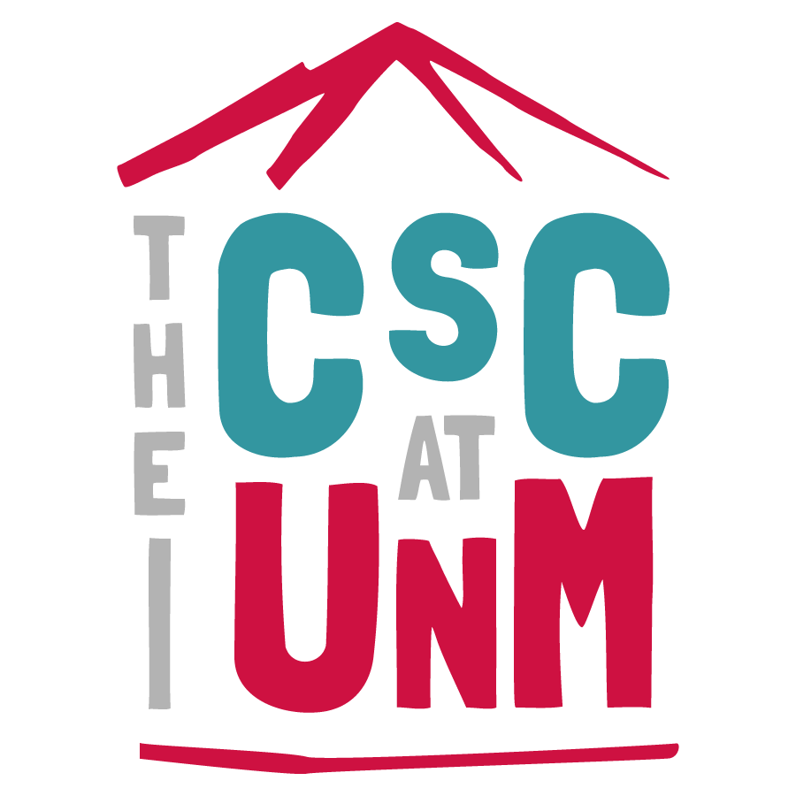 The CSC at UNM