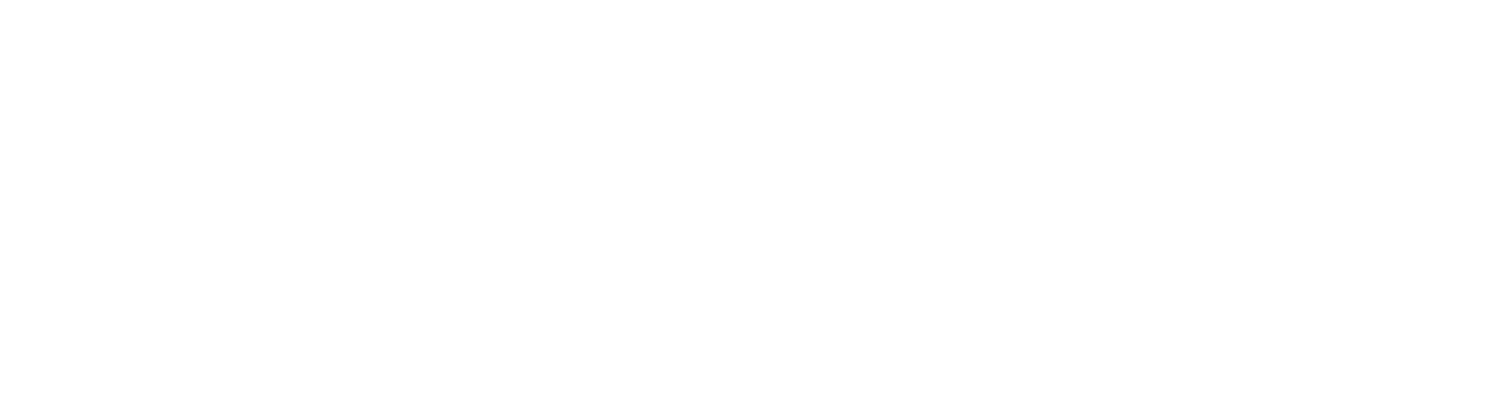 Quantum Leap Productions