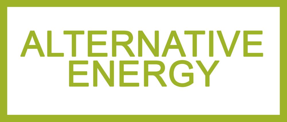 Alternative Energy_GREEN.png