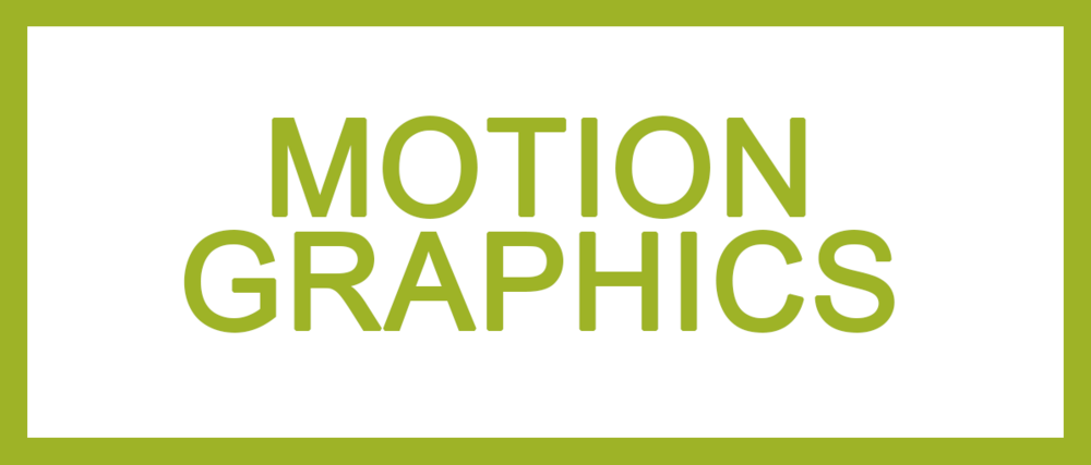 Motion Graphics_GREEN.png