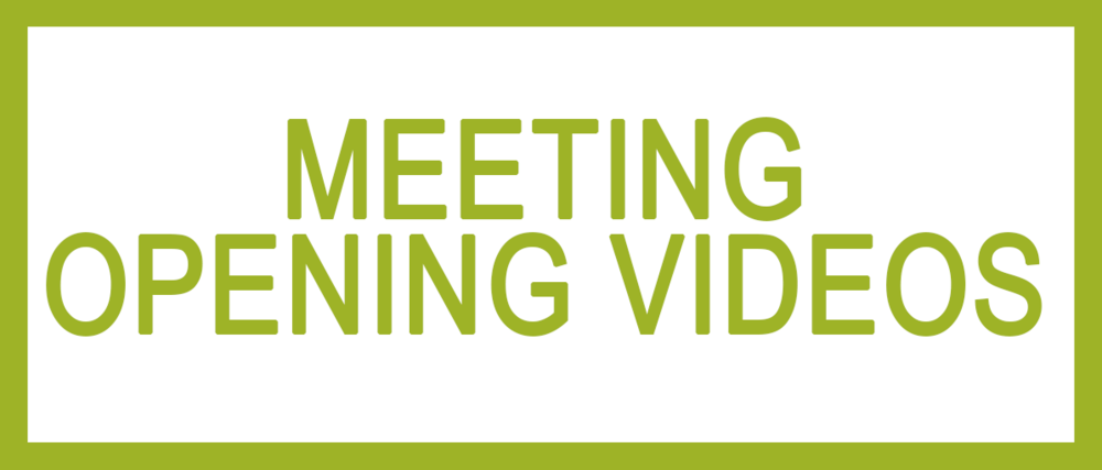 Meeting Opening Videos_GREEN.png