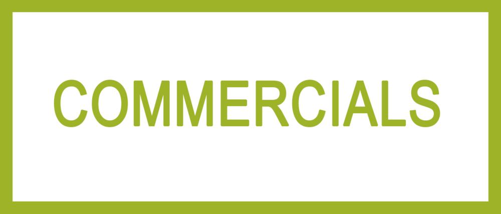 Commercials_GREEN.png