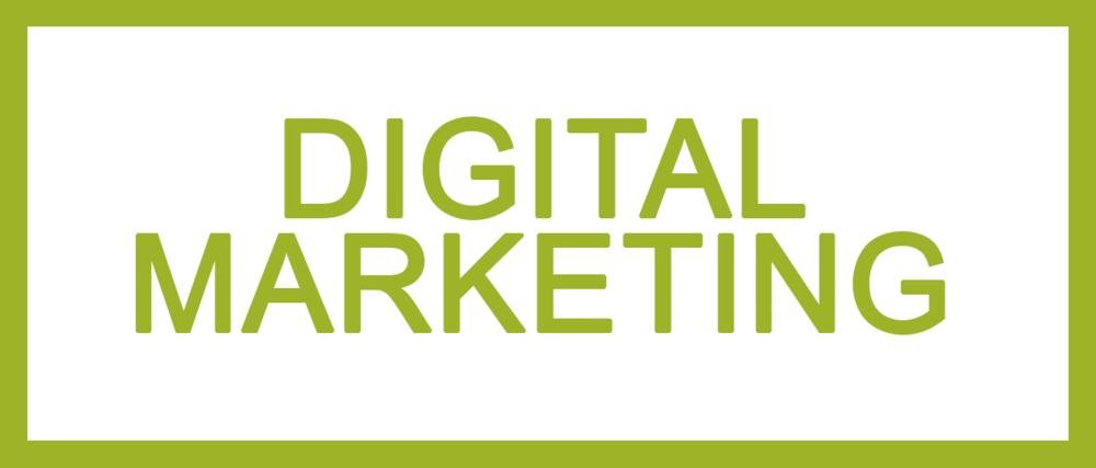 Digital Marketing_GREEN.png