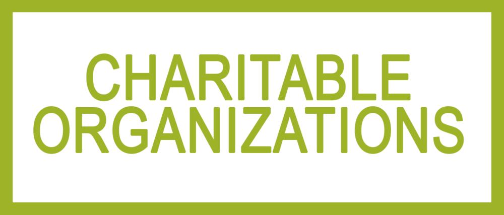 Charitable Organizations_GREEN.png