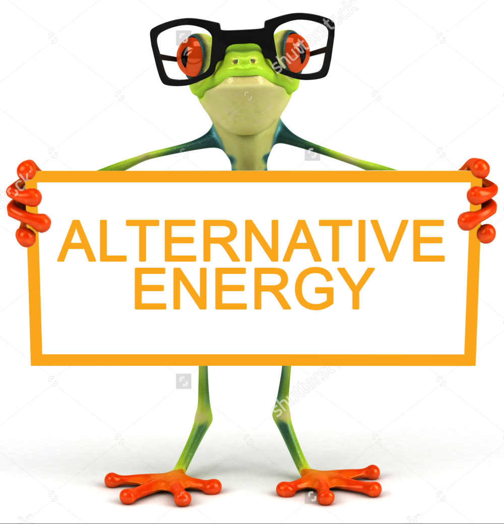 Alternative Energy.png