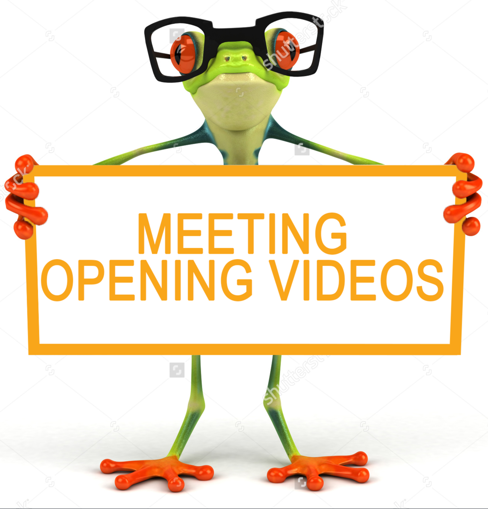 Meeting Opening Videos.png