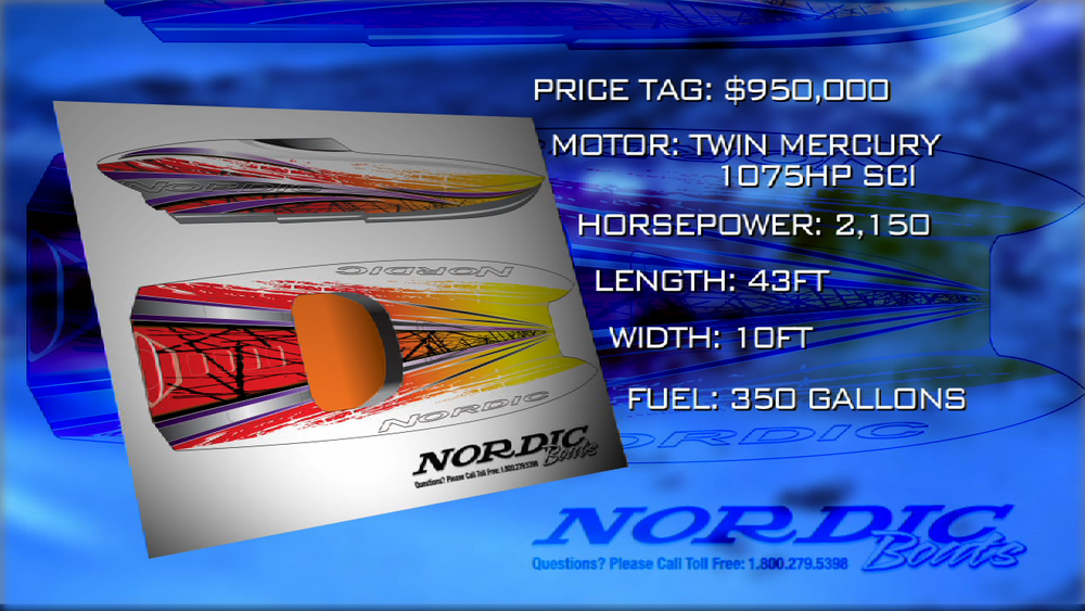NORDIC 43 ft ep#6 Price Tag GFX.png