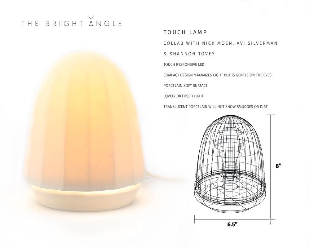 1_TBA_Lamp_Info.jpg