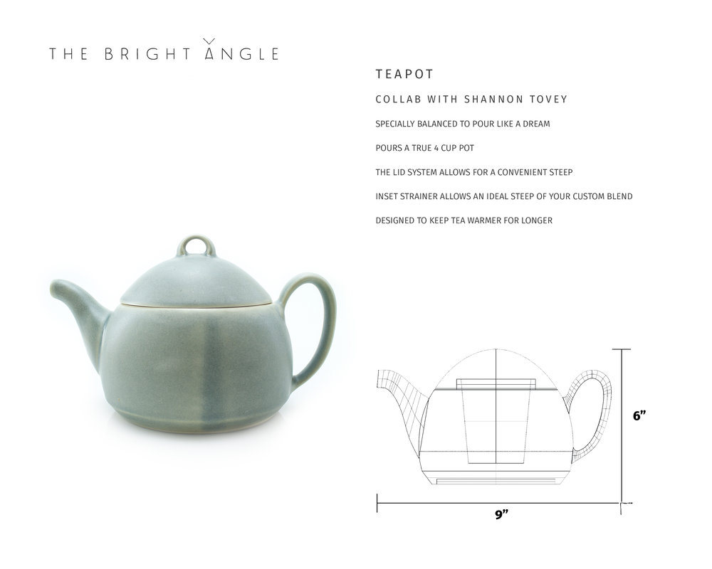 12_TBA_Teapot_Info.jpg