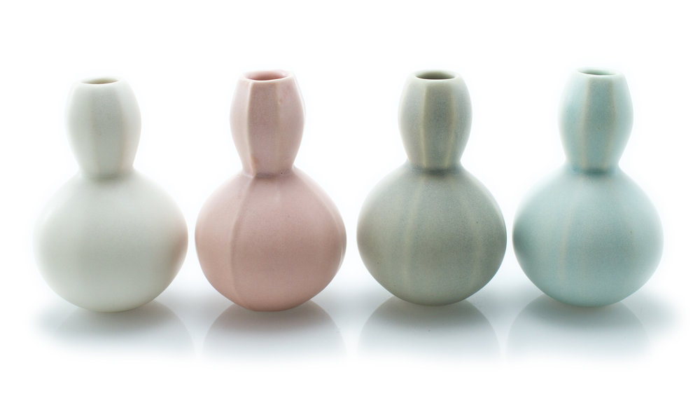 Color Swatch Sprout Vases.jpg