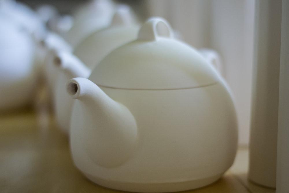 Teapot-TBA-Process-LaurieCafferyHarris