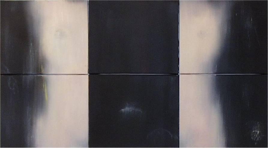 Divide (2002)