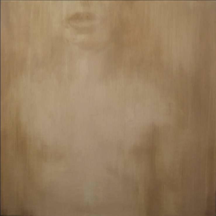 Sepia #1 (2005)