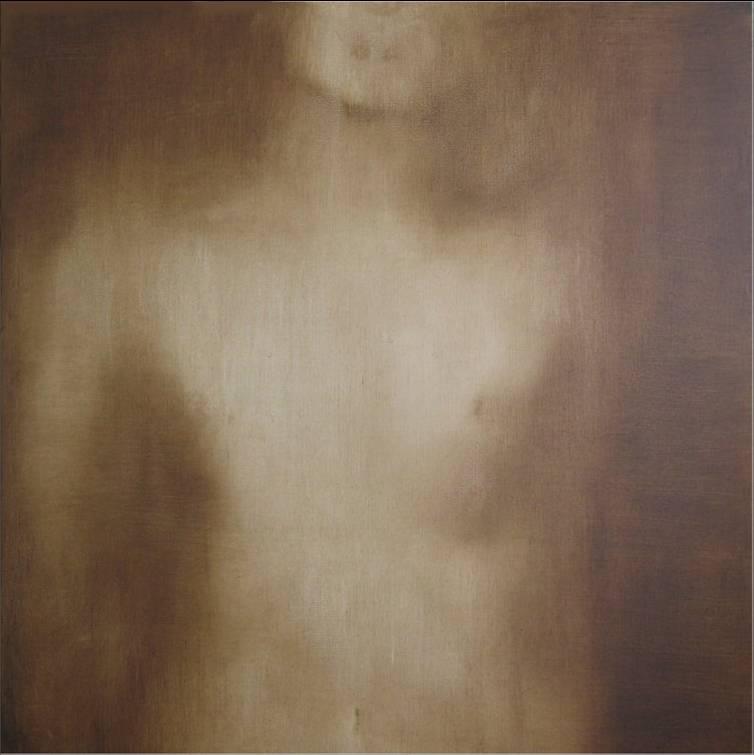 Sepia 2 (2005)