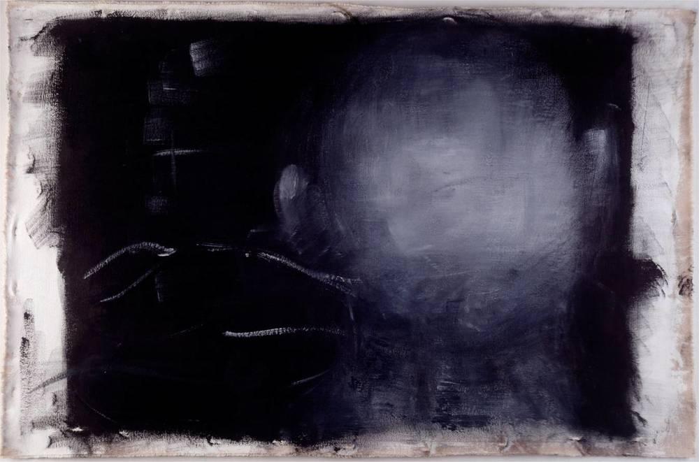 Head (1999)