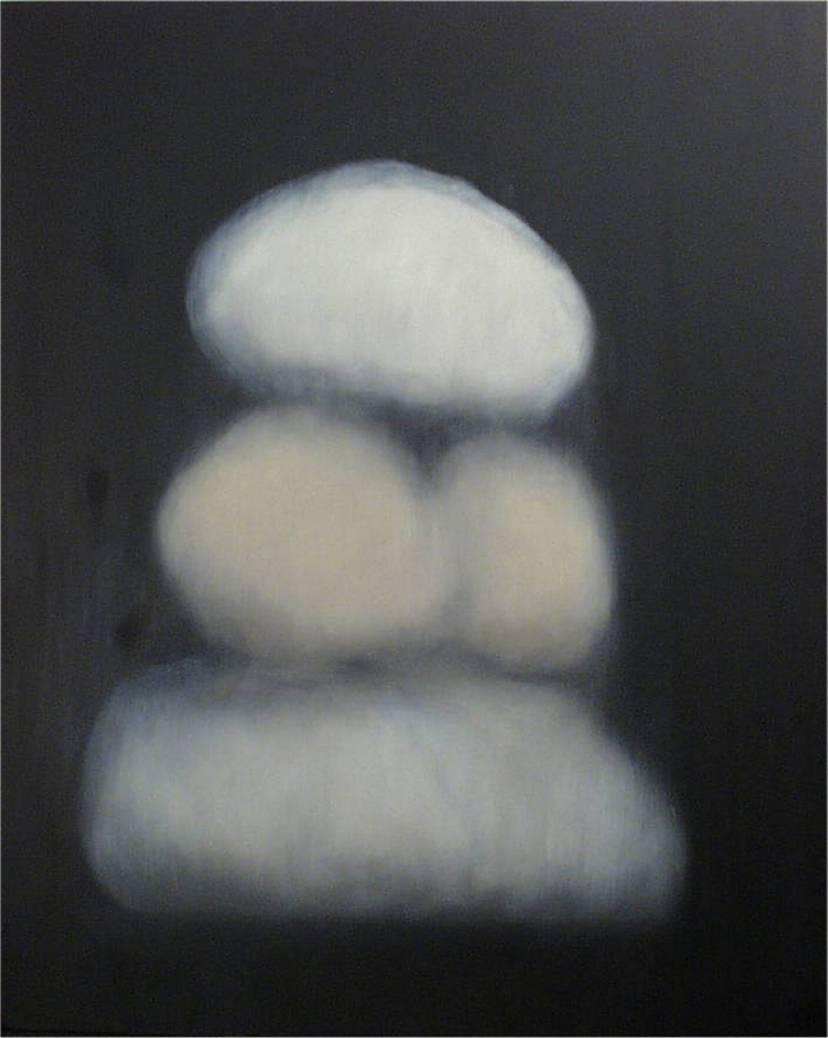 Cairn (2001)
