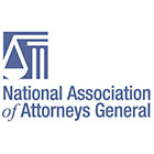 National Association of Attorneys General