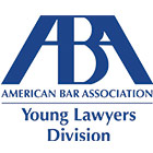 Young Lawyers Division of ABA