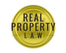 The Real Property Law Path will cover subjects ranging from Construction Law to Estate Planning.  Advanced learners will enjoy special topics in Real Estate Law and Environmental and Natural Resources Issues.  Click to find out more>