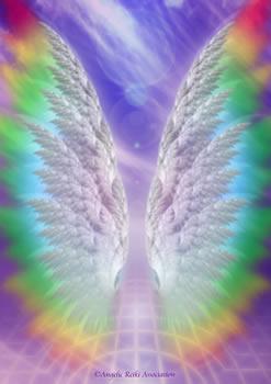 angelreiki.jpg