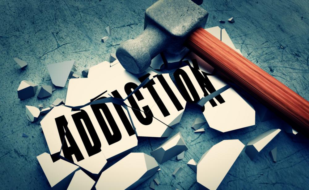 Addiction_hammer