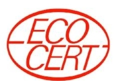 Gemma is made using Ecocert APPROVED DHA. It is not an Ecocertified solution. There is no such thing.