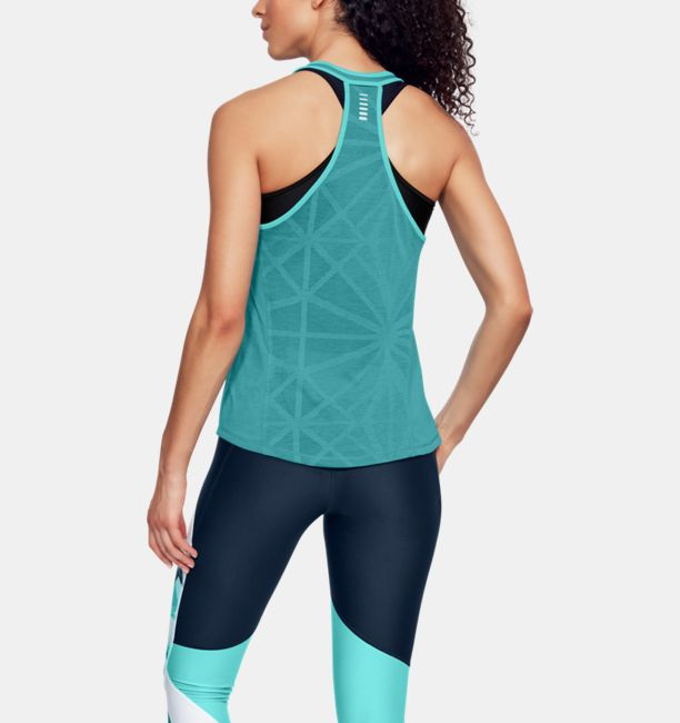 UA Swift Racer, UnderArmour: $35